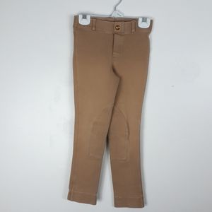 Other - Equestrian english riding pants.